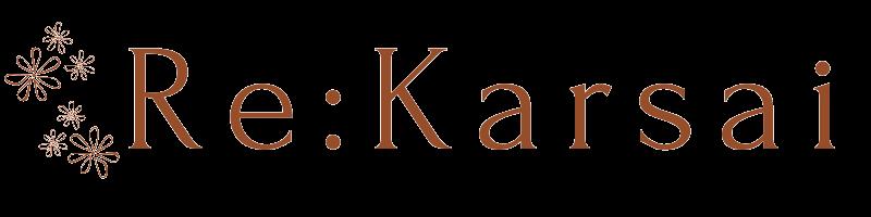 カルサイネイザン専門店 Re:Karsai (リカルサイ)